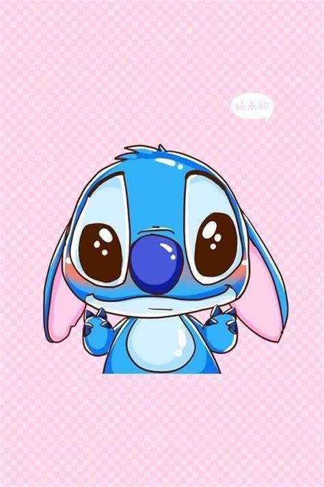 wallpaper tumblr stitch stitch image 2607186 by saaabrina on favim com