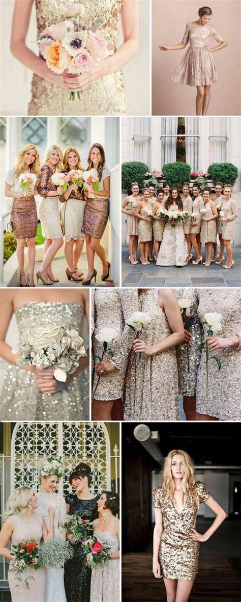 New Wedding Ideas by 10 New Years Wedding Ideas For 2015