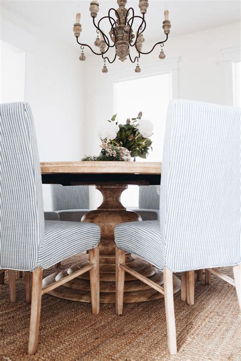 french country dining room  sweet basil