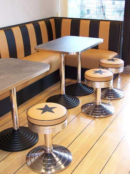 preiswerte stühle kaufen design esszimmer retro