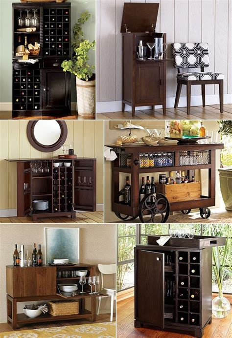 wine bar decorating ideas home wine bar home decor pinterest