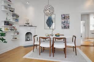 Nordic House Designs Scandinavian Style Interior Design Ideas