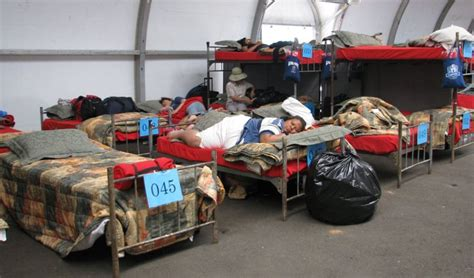 shelters in chicago raising our relevance quotient seeker