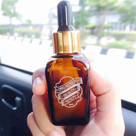Serum Murah maembong serum murah cantik belaka