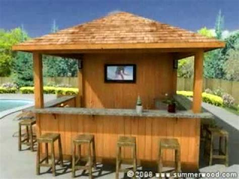 poolside cabana plans pool cabana plans house plans
