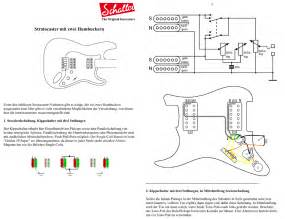 fender stratocaster humbucker wiring diagram wiring wiring diagram images