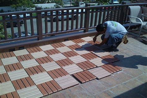 Alternative Floor Covering Ideas Cheap Patio Floor Ideas Officialkod