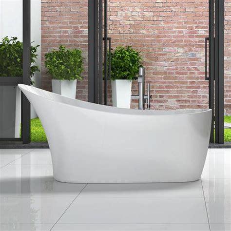 oceania bathtub oceania freestanding tubs soaker tubs canaroma bath tile