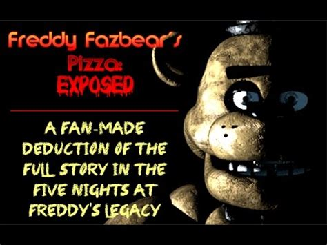 evidence of a true story of and in the suburbs books how to get the story of freddy fazbears pizza ark