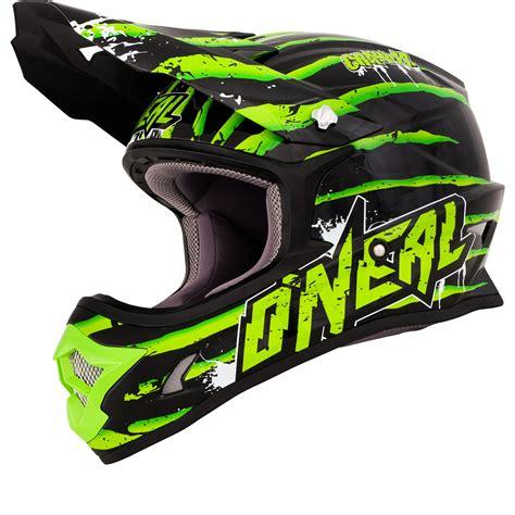 oneal motocross gear oneal 3 series kids crawler motocross helmet helmets