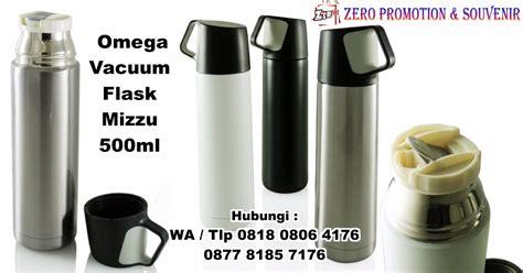 Mizzu Ronin Vacuum Flask 500 Ml souvenir tumbler omega vacuum flask mizzu 500ml barang