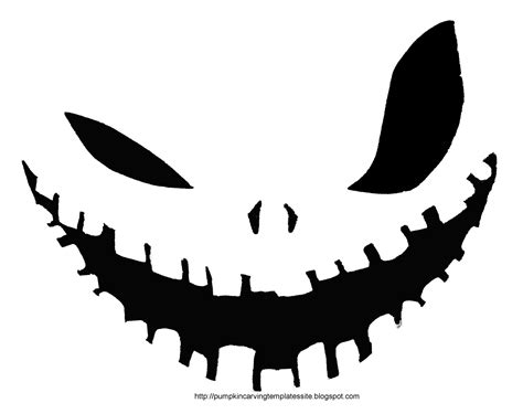 halloween pumpkin stencils to print pumpkin carving
