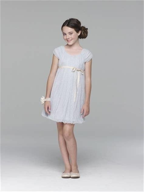 tween angel models pinterest the world s catalog of ideas