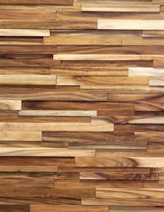 Wood Panel Wall by 3d Wood Wall Panels 3d Art Wood Wall Paneling Solid Wood