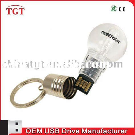 Mini Led Bulbusb Cable light bulb usb light bulb usb manufacturers in lulusoso