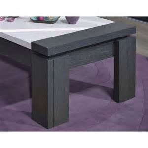 table tres basse laqu 233 e palzon
