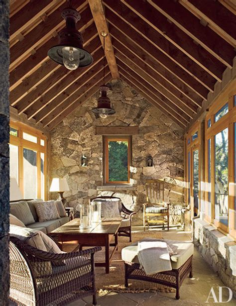 Smith Interiors by 2016 Ad 100 List Michael S Smith Inspirations