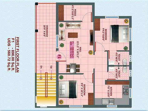 Chettinad Style House Plans House Villa Style House Plans Luxamcc