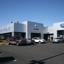 chapman mazda egg harbor chapman ford lincoln dealerships 6744 black