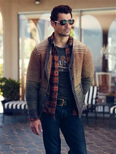 Casual Trend Alert Plaid Shirts Andjeans by Plaid Flannel Shirts Inspiration For