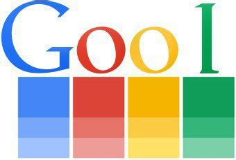 color spotlight yellow google images color yellow and google do you know there s a reason why google s logo is so