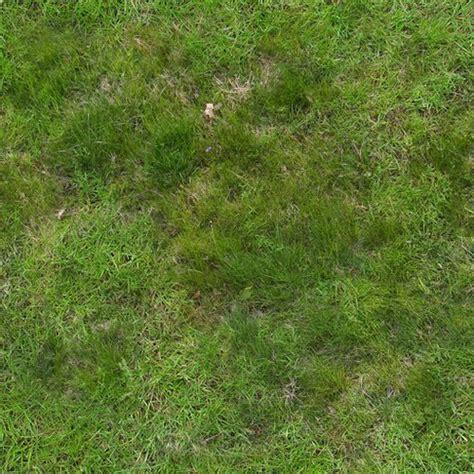 vray sketchup displacement tutorial nomeradona sketchup vr tutorial grass and rock