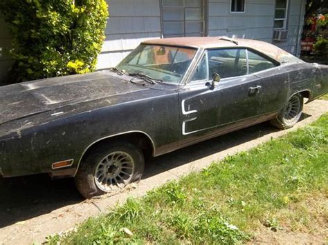 1970 charger project 1970 charger project autos post
