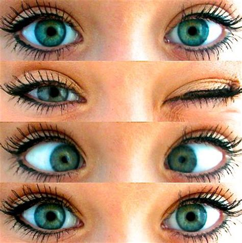 how much are colored contacts 138 best cross eyed images on figure