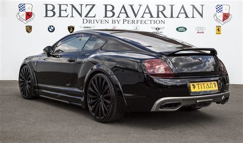 navy blue bentley 100 navy blue bentley bentley hd cars photos and