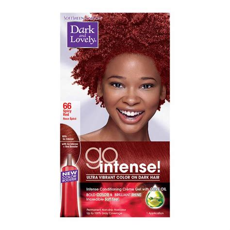 99j hair color dye go spicy for or relaxed hair