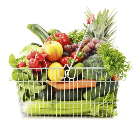 best healthy detox best detox diet to optimize your health