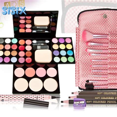 beginner make up set beginner students womens makeup sets make up tools