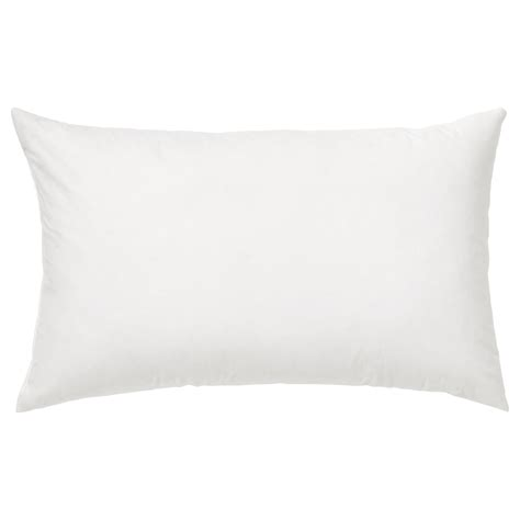 ikea sofa pillows sofa pillows ikea compare prices on ikea throw pillows
