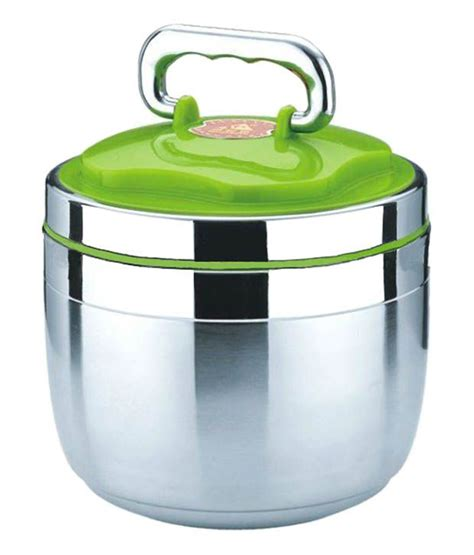 Portable Pot Siso Wall Insulated Portable Pot Buy At
