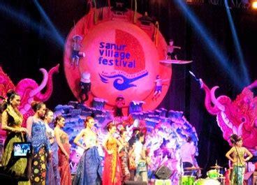 Anak Lebih Kreatif Celengan Atm Doraemon Berkualitas transvision berpartisipasi dalam acara sanur festival 2014