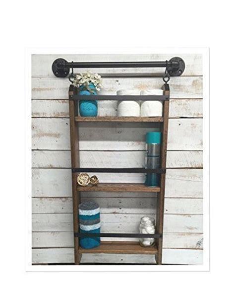 187 20 Best Wooden Bathroom Shelves Reviews 187 20 Best Wooden Bathroom Shelves Reviews