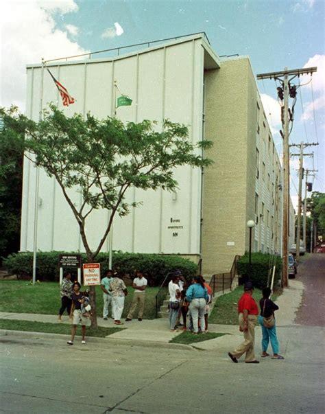 Oxford Apartments Milwaukee Address The Oxford Apartments Milwaukee Theapartment