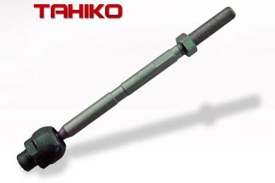 Rack Endlong Tie Rod Hyundai H1 Rack Ends Manufacturer Tahiko