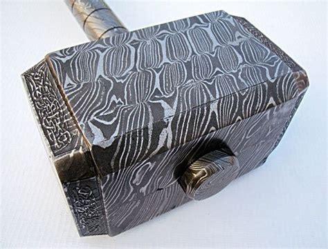 damascus steel pattern types csgo best 25 damascus steel ideas on pinterest knives