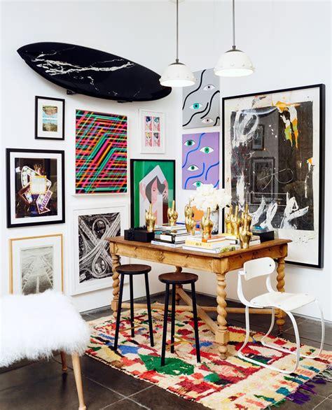 consort  las coolest design boutique nicole cohen