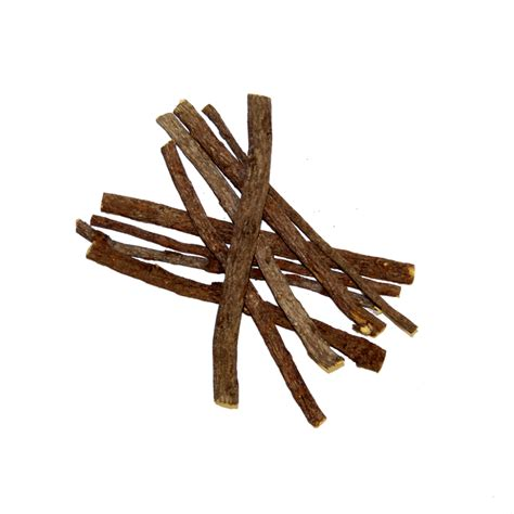 and sticj licorice sticks quality herbs spices teas seasonings the herb shop central market