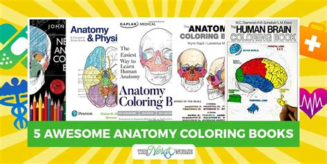 doodle nama ranti anatomy coloring book table of contents human anatomy and