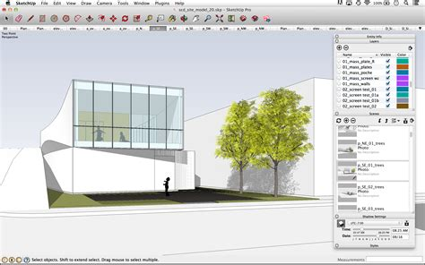 Ordinary Online 3d Software #5: Architecture-3d-interior-design-best-interior-design-for-interior-design-home-interior-design-interior-design-free-architecture-autocad-landscape-free-download-online-architectural-design-software.png
