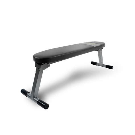best portable weight bench 100 folding bench press weight set best 25