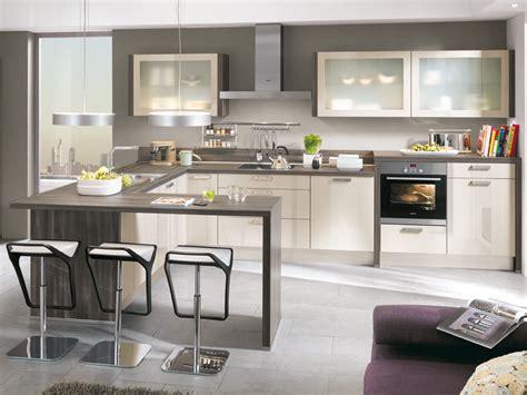 cuisine sur mesure conforama cuisine sur mesure conforama maison design modanes com