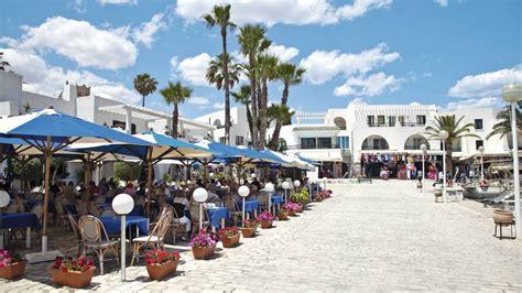el kantoui cheap holidays to el kantoui tunisia cheap all