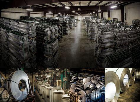 hoosier tank manufacturing