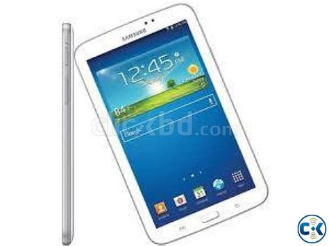 Samsung Tab Copy Samsung Galaxy Tab 9 Korean Copy 7 Inch Tablet Pc Intact Box Clickbd