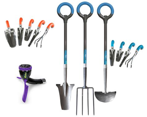 Blog Giveaway Tool - radius garden tool set giveaway gardening know how s blog home design ideas