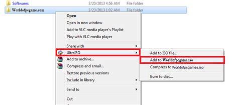 free full version iso creator ultraiso latest premium free download full version